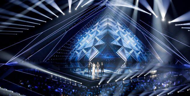 גוגל חושפת: זה הזוכה של אירוויזיון 2019