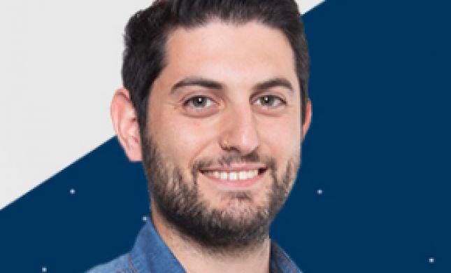 לימודי הנדסה בירושלים: הזדמנות לקריירה מצליחה