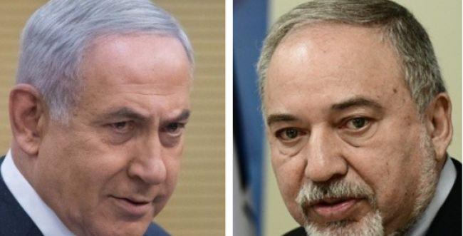הולכים לבחירות? דיווח: הושג רוב לפיזור הכנסת