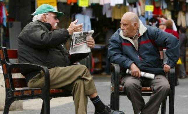 תקשורת שמאלנית ואנטי דתית?  לתקן ולא להרוס
