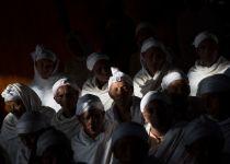 גזענות הפוכה: ההגירה מאתיופיה הפכה להיות עסק