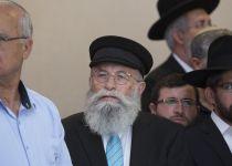 """יוזמה יהודית: גמ""""ח סלי מזון למשפחות נזקקות ברמאדאן"""