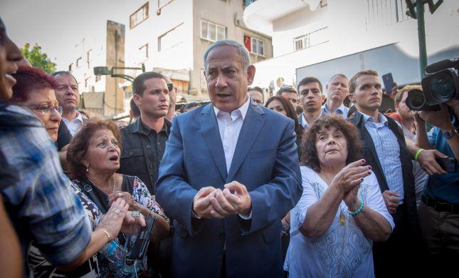 הבטיח פתרון? רק 2,667 מסתננים עזבו את ישראל
