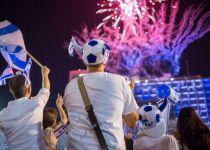 """צאו לחגוג 71: אירועי יום העצמאות תשע""""ט"""