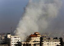 ראש הג'יהאד האסלאמי: הפסקת אש בגלל העצמאות