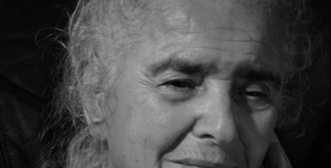 שדרנית הרדיו ראומה אלדר הלכה לעולה בגיל 91