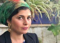 """הח""""כית מהליכוד לנשים חילוניות: שימו כיסוי ראש"""