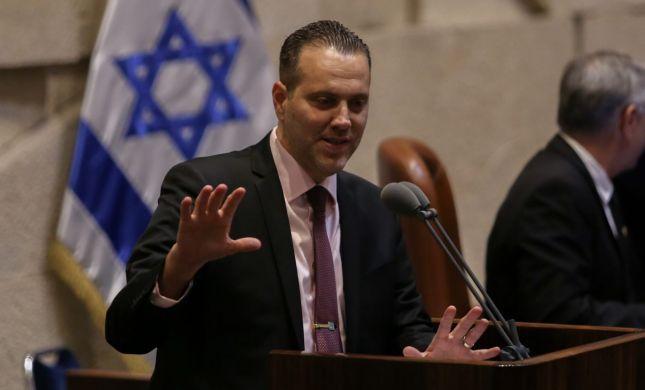 """הכנסת ה-21 מתפזרת: """"הבחירות יחזקו את הימין"""""""