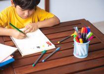 הילד מאובחן בהפרעת קשב וריכוז? זה בשבילכם