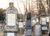 """דו""""ח האנשטימיות 2018: 13 יהודים נרצחו בעולם"""