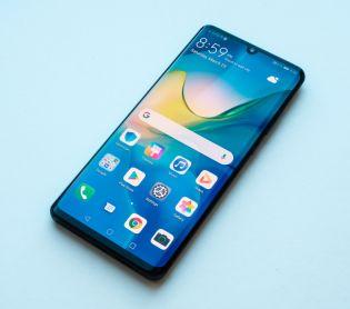 """טכנולוגי, סלולר לקוחות וואוויי זועמים: """"שגוגל יקנו לנו טלפון חדש"""""""