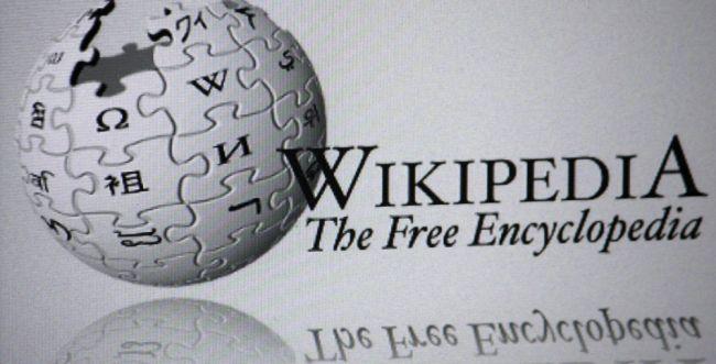 לאחר גוגל ופייסבוק: סין חסמה את ויקיפדיה