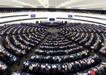 רגע האמת: החלה ההצבעה בבחירות לפרלמנט האירופי