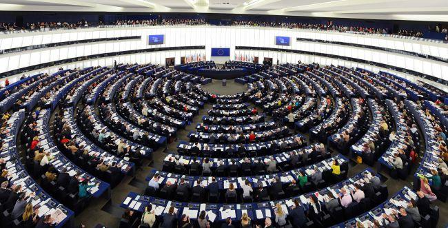 """האיחוד האירופי: """"הבטחת נתניהו תפגע בסיכוי לשלום"""""""
