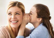 אמהות זה בשבילכן: איך מדברים עם הילדה על וסת?