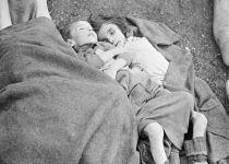 ילדים רכים, שואה קשה: איך מלמדים ילדים על השואה?