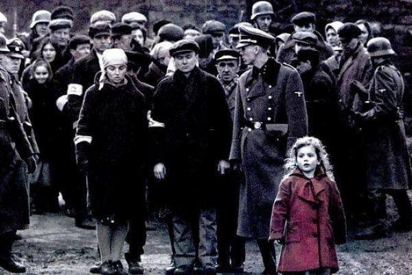 צופים וזוכרים: המלצות לסרטים ליום השואה
