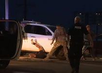 אוסטרליה: 4 הרוגים ו-2 פצועים באירוע ירי פלילי