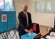 הבחירות בלשכה: עורכי הדין יכריעו היום | כל הפרטים