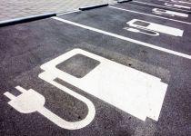 בקרוב: עמדות להטענת כלי רכב חשמליים ברחבי הארץ
