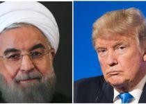 """דיווח: """"ארה""""ב מכינה מבצעים חשאיים נגד איראן"""""""