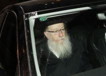 דיווח: המשטרה תמליץ על כתב אישום נגד ליצמן