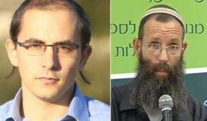 חדשות המגזר, חדשות קורה עכשיו במגזר, מבזקים שעה עם הרב יגאל: הגיע הזמן לדבר פנים מול פנים