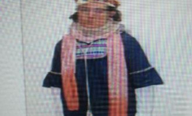 חיפושים אחרי תושבת אריאל שעקבותיה נעלמו