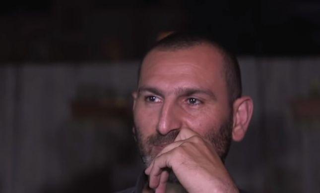 צפו: שוטרי 'מחוז ירושלים' מסכמים את החוויה מהעונה