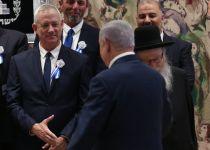 """ניסיון לעצור את הבחירות: 80 ח""""כים לביטול פיזור הכנסת"""