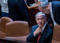 הליכוד: לא היה שום תיאום עם המפלגות הערביות