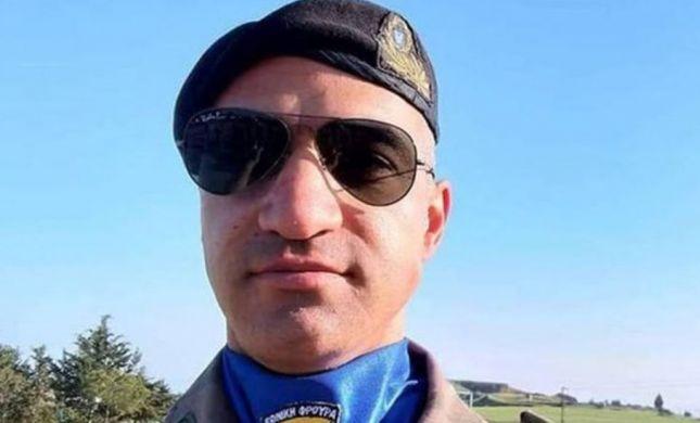 קפריסין: מאסר עולם לרוצח הסדרתי שחטף והרג תיירים