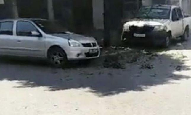 2 הרוגים ועשרות פצועים בפיגוע התאבדות בתוניסיה
