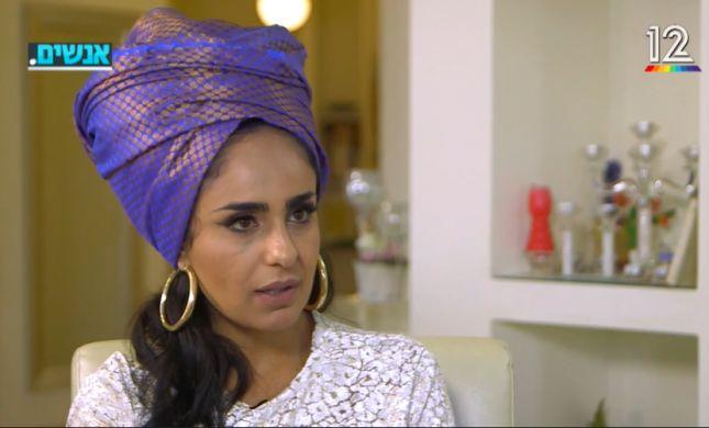 צפו: הזמרת נרקיס עונה לביקורת הקשה נגדה