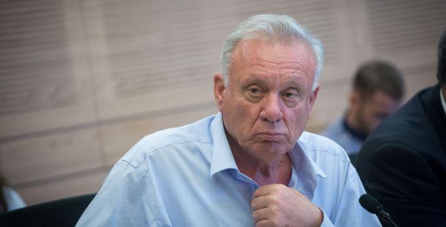 אבי גבאי יתנצל וישלם עשרות אלפי שקלים לברושי