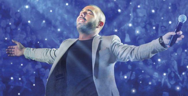 מרגש: האם עומר אדם ישיק בקרוב שיר שכתב על שבת?