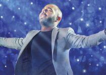 הראשון בישראל: עומר אדם שובר שיא חדש