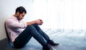 יהדות, מבזקים, פרשת שבוע בין חלישות הדעת לכשלון בהנהגה
