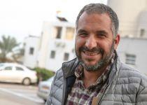 רון קובי רץ לכנסת: הקים את מפלגת 'הימין החילוני'