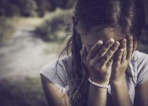 פרטים חדשים על חקירת אונס הילדה בת ה- 7