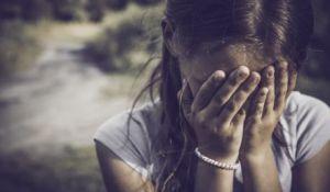 חדשות, חדשות צבא ובטחון, מבזקים פרטים חדשים על חקירת אונס הילדה בת ה- 7