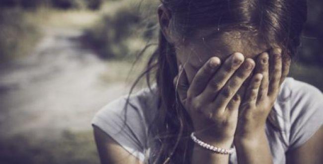 פרטים חדשים מחקירת אונס הילדה|הוריה: 'אנחנו בסיוט'