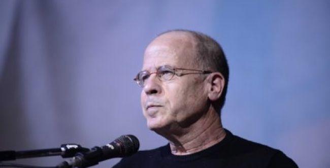 עוד השתלחות: 'נתניהו מסכן את קיומה של מדינת ישראל'