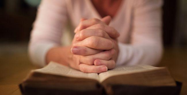 בעקבות פרשת הרב טל: תחושת הבטן של הרבנית