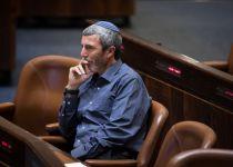 """הרב אליהו לרב רפי: """"חייבים לכבד הסכמים בפוליטיקה"""""""