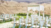 מבזקים, עיצוב ולייף סטייל, צרכנות להתחתן מול נוף בראשיתי: ככה תגשימו את החלום