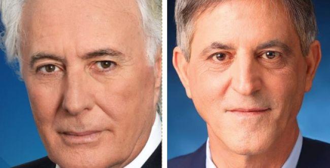 עורכי דין? הצביעו: סקר הבחירות ללשכת עורכי הדין