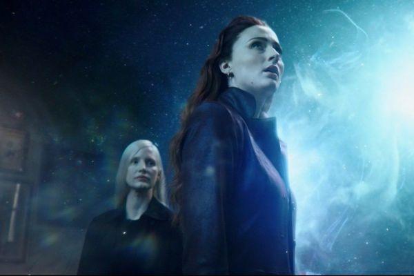 ביקורת סרטים: אקס-מן• חבל על דאבדין
