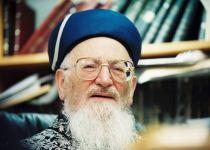 הילולת הרב מרדכי אליהו | אלפים יישאו תפילה לאחדות