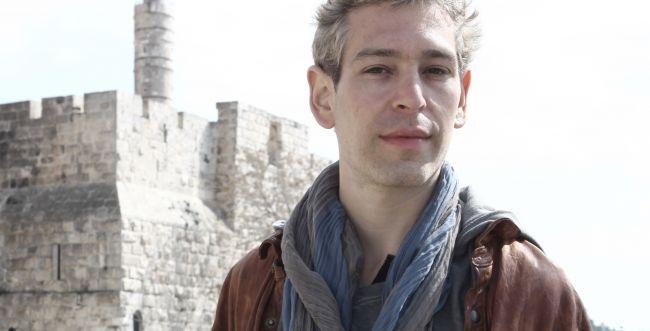 הצביעו: מהו השיר האהוב ביותר שנכתב על ירושלים?